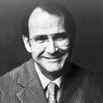 In Memory of Brian Joseph O'Brien