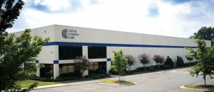 Casual Cushion Corp Purchases New Building and Expands Operations