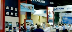 International Pool/Spa/Patio Expo Officially Opens 2014 Attendee Online Registration