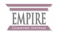 Empire Comfort Systems Acquires Primo Ceramic Grills
