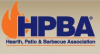 HPBA Celebrates National Fireplace Month, Promotes Fireplace Safety and Cleaner Burning Appliances