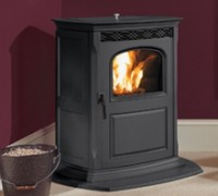 Hearth & Home Technologies® Responds to EPA's Proposed Rules for Wood Stoves
