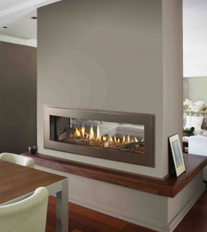 Hearth and Home Technologies Announces Partnership with Clayton Homes