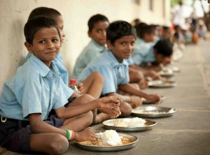 """Surya Launches Third Annual """"Miles for Meals"""" Fundraising Campaign"""