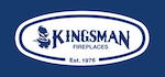 Majestic Hearth to Distribute Marquis Collection by Kingsman