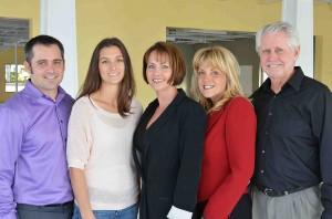 Leader's Casual Furniture® Plans To Expand In Lakeland