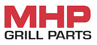 MHP Grill Parts Offers Replacement Parts for Holland Grills