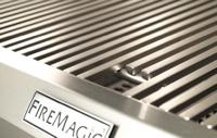RH Peterson's Trapezoidal Diamond Sear Cooking Grids Receive U.S. Patent