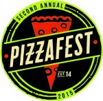 The Companion Group Celebrates Pizza With Pizzafest