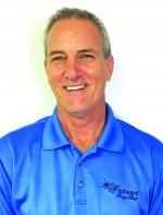 Windward Design Group Appoints Steven Swartz Vice President Of Manufacturing