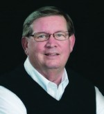 Casual Furniture Industry Mourns the Loss of Terry Lail