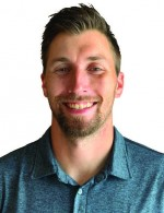 Ryan Bowman Hired as Sales Manager for Outdura