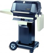 Modern Home Products' WNK4 Grill Wins Award