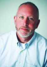 Agio Names Jim Kemp Vice President of Product Development for Specialty
