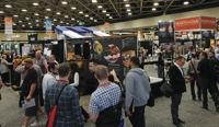 Jazz Up Your March at the HPBExpo in New Orleans