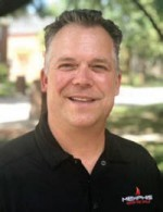 Memphis Wood Fire Grills Hires Ken Gardner as a New Sales Representative