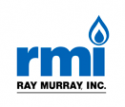 New Independent Sales Agent at Ray Murray Inc