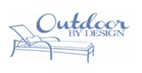 Outdoor By Design Taps Becky Sturdivant-French as VP of Sales