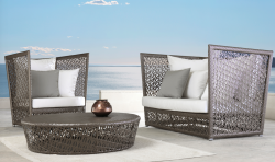 Pelican Reef to Introduce Panama Jack's Maldives Contract Outdoor Collection