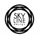 Skyline Design North America Celebrates 10 Years