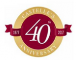 CASTELLE Announces High Point Sunday Brunch As 40th Anniversary Celebration Continues
