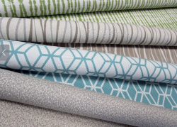 Para Tempotest announces new outdoor/indoor fabric collection