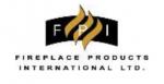 Regency Fireplace Products - Job Posting – Account Executive (Northwest USA)