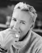Castelle Presents Holiday Outdoor Entertaining Q&A with Celeb Designer Barclay Butera