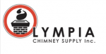 Olympia Chimney Supply Receives SHARP Certification from OSHA