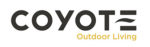 Coyote Outdoor Living to Introduce New Luxury Features at PrimeTime in Orlando