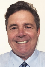 Hans Schwieger Hired as Sattler New Northeast Sales Manager