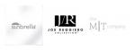 Most Popular Joe Ruggiero Designs Showcased at High Point Market