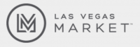 International Market Centers to Launch New Digital Platform for Las Vegas Market
