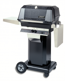 Modern Home Products Has Received the Award for Best Value Gas Grill For The 6th Year in a Row