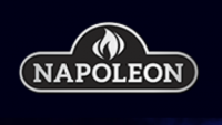 Napoleon Brings the Heat: Grill Manufacturer's U.S. Sales Triple in Past Five Years