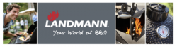New Face at LANDMANN - USA
