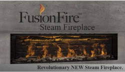 New Distributor for Modern Flames