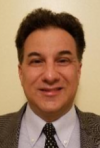 BAC Fireside Group Names Rick Sassone as Sales Manager