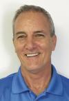 Windward Design Group® Appoints Steven Swartz as VP of Manufacturing