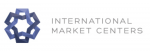 International Market Centers and AmericasMart Transaction Finalized