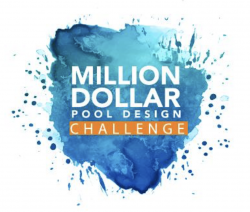International Pool |Spa | Patio Expo Launches the Million Dollar Pool Design Challenge