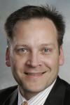 Jim Telleysh Named National Sales Manager at Watermark Living