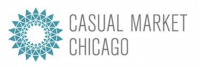 Casual Market Chicago Celebrates Showroom Openings and Expansions in 2018