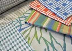 Phifer Debuts Easy Breezy Fabric Collection