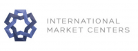 IMC Announces New Executive Leadership Team Following Atlanta Acquisition; Previews Long Range Plans