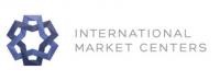 IMC Announces New Executive Leadership Team Following Atlanta Acquisition; Previews Long Range Plans