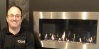 SÓLAS, LLC Promotes Kristofer Boutin to Sales Manager