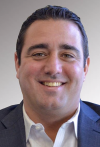 Watermark Living Announces New National Sales Manager