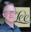 OW Lee Adds New Sales Rep in New England