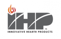Innovative Hearth Products Names Tom Krebs as President and CEO